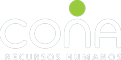 CONA • Consultores en Recursos Humanos Logo